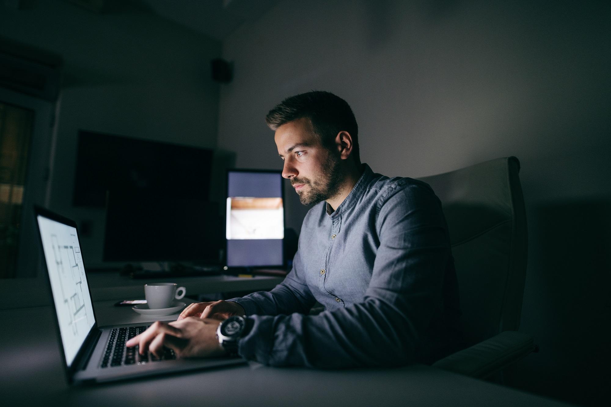 Dicas simples para gerenciar sua carga de trabalho autônomo