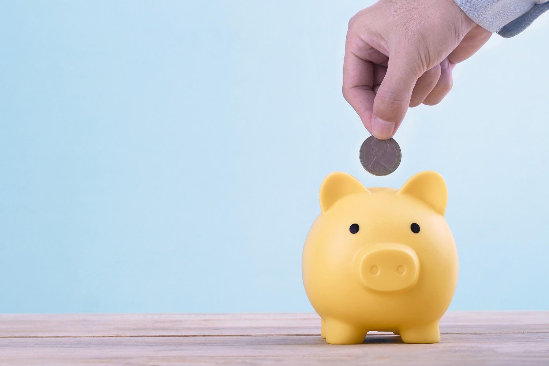 A importância da organização financeira na vida do freelancer