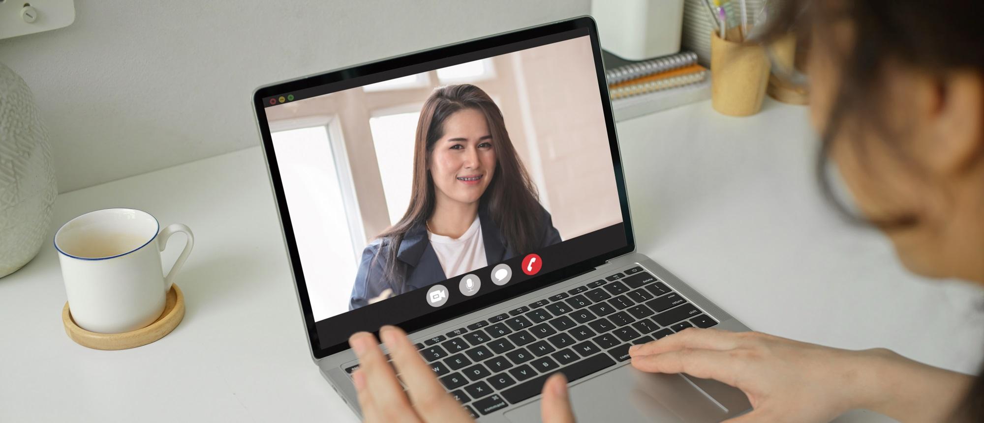 Dicas para transformar contatos em clientes